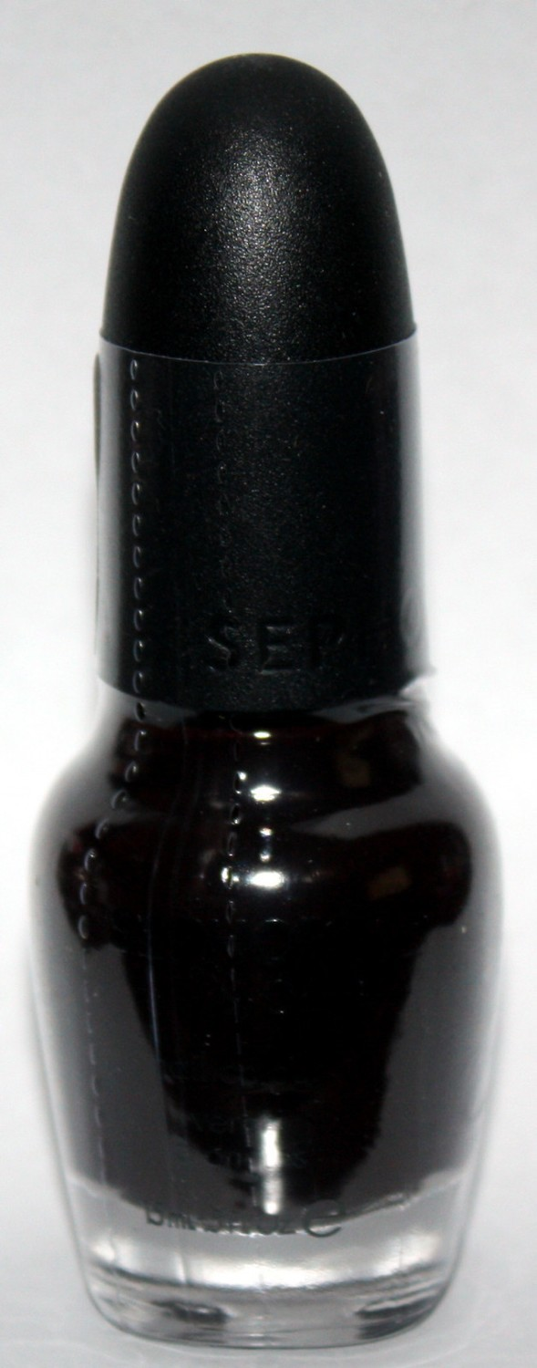 Caffeine Fix -Sephora By OPI Nail Polish Lacquer .5 oz