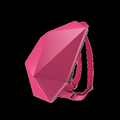 CVG Shape Superhero Glossy Pink