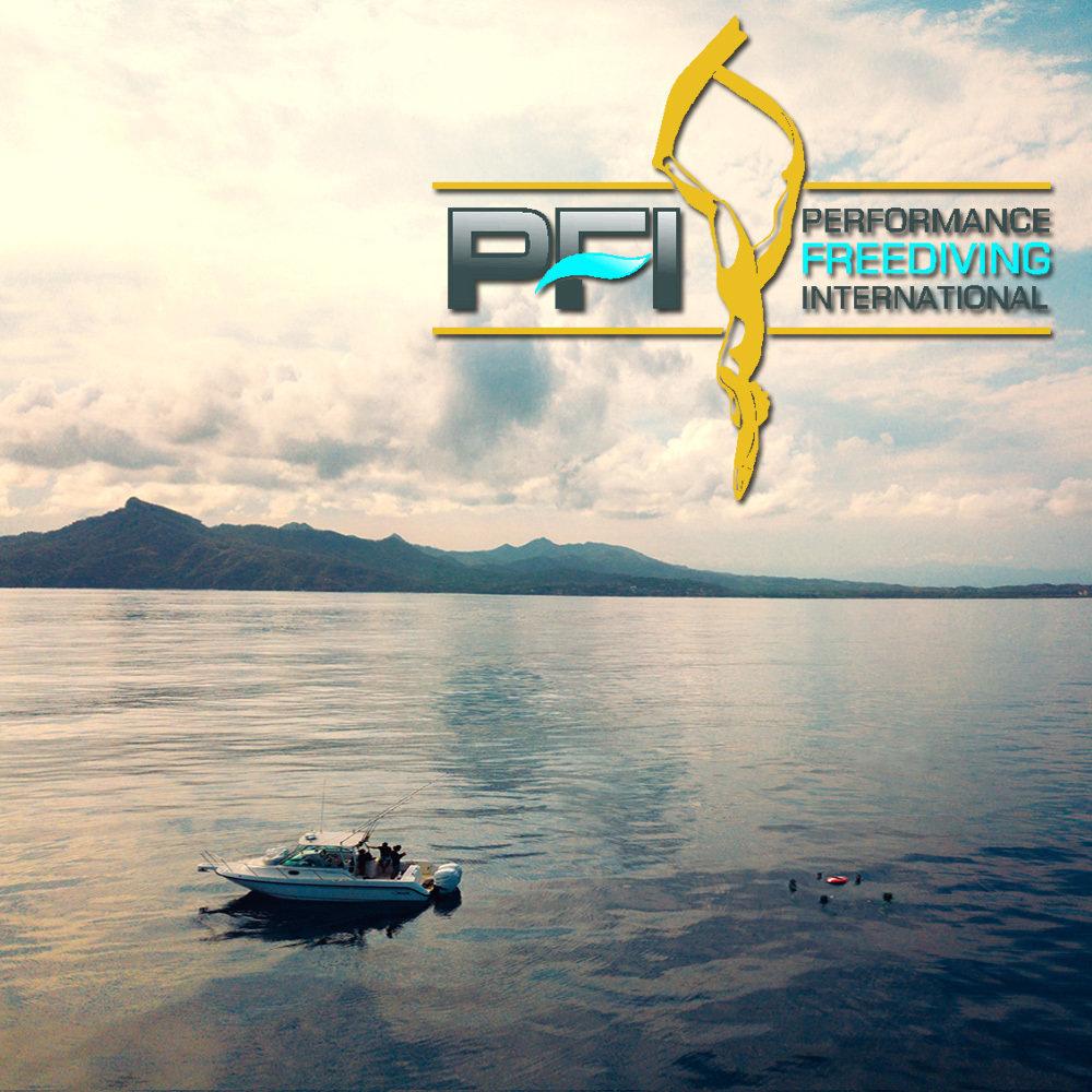 PFI Intermediate Training Camp, Punta Mita (All Inclusive), November 7 - 11