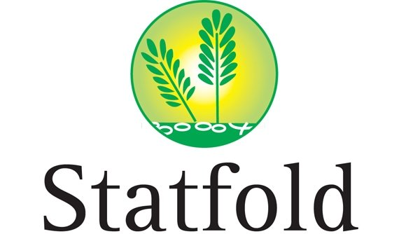 Statfold Seed Oils Facebook Store