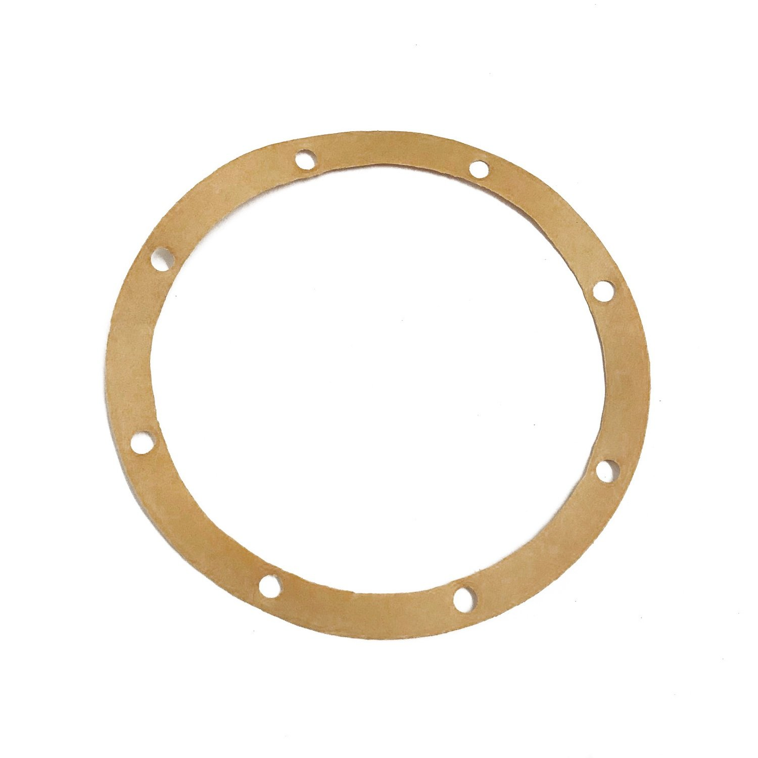 GASKET - differential - MG Midget Sprite Minor