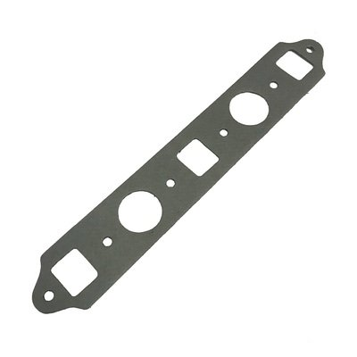 Competition big bore inlet / exhaust manifold gasket A-series Mini Midget