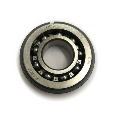 MG Midget gearbox bearing - input & mainshaft / 3rd motion shaft
