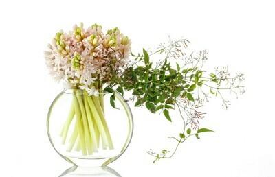 Fragrant Floral