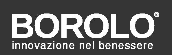 Profumatori per ambienti, profumatori ambiente | Borolo