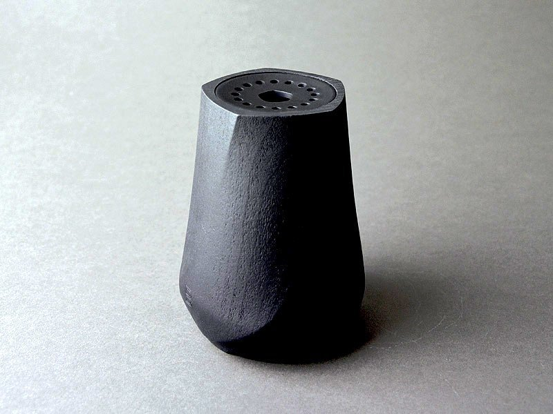 Profumatore POMELIA con  confezione  9 capsule in omaggio