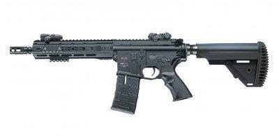 ICS (Metal) CXP-UK1 S1 EBB Airsoft Gun