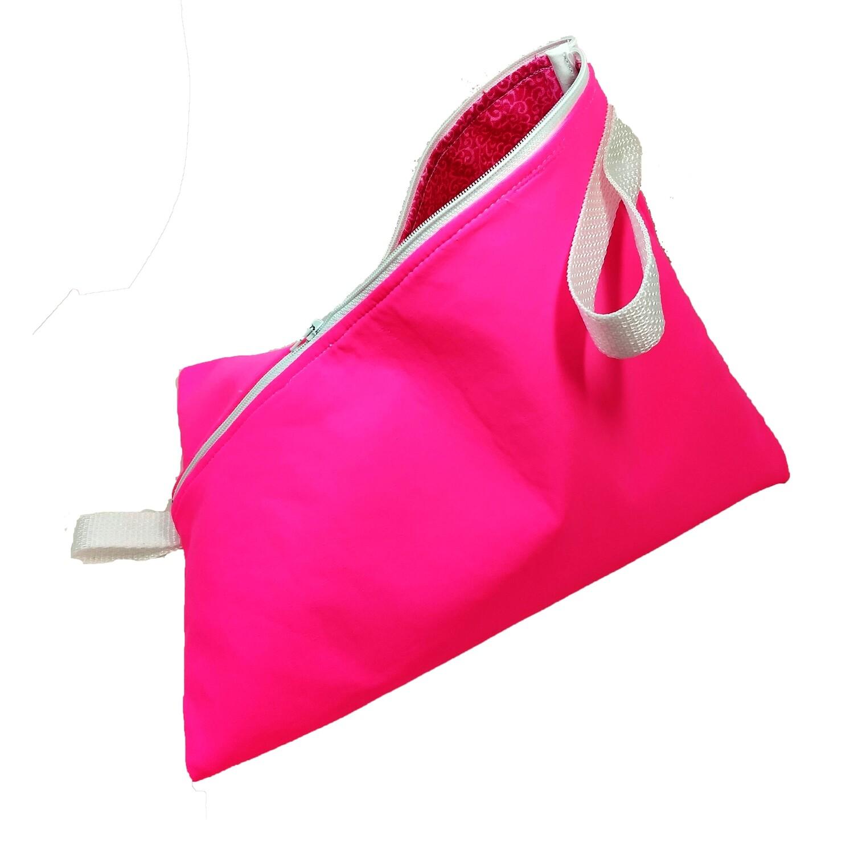Grab & Go Bag
