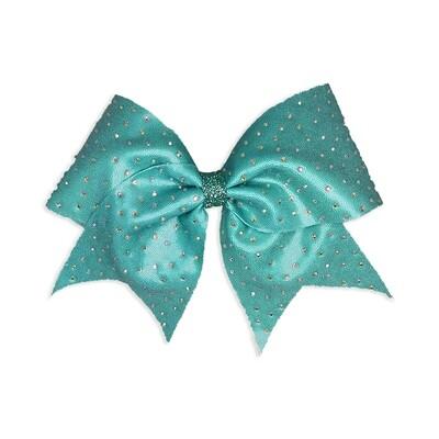 Mystique Sparkle Bow