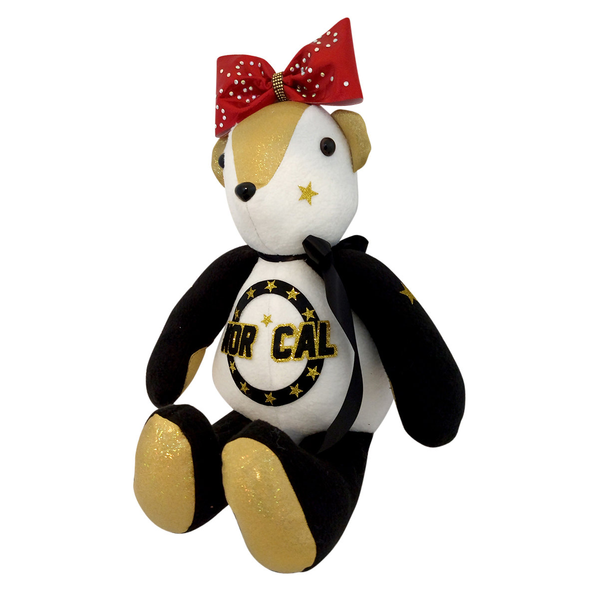 Nor*Cal Elite - Spirit Bear