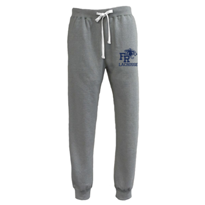 2020 FR LAX UNISEX/YOUTH/LADIES Throw Back Jogger