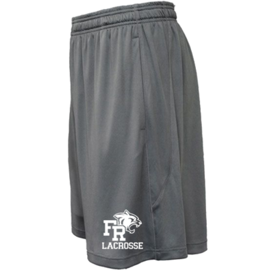 2020 FR LAX UNISEX/YOUTH ARC SHORTS