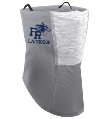 2020 FR LAX Holloway Endeavor Coolcore Gaiter