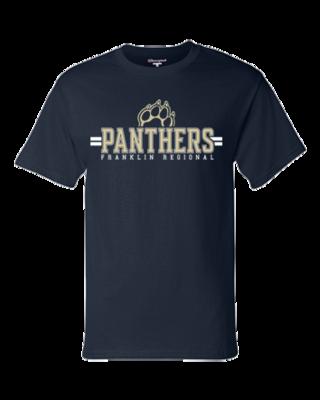 2020 Sloan PTO Champion Unisex/Youth T-Shirt