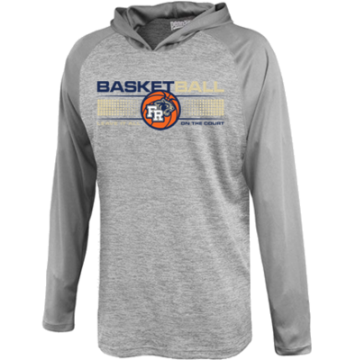 2020 Sloan PTO Unisex/Youth Stratos Hoodie