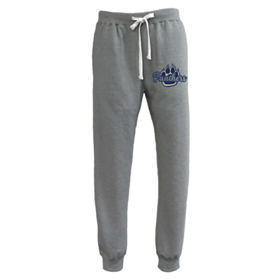 2020 Sloan PTO Unisex/Youth/Ladies THROWBACK Joggers
