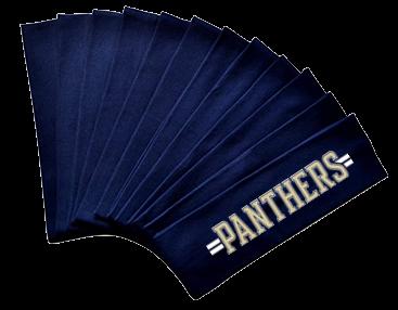 2020 Sloan PTO Headband