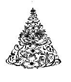 Oh This Myst'ry O' Christmas Tree