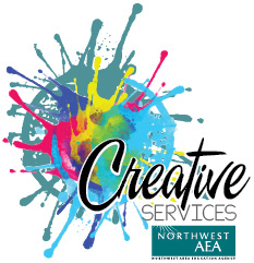 NWAEA Creative Services