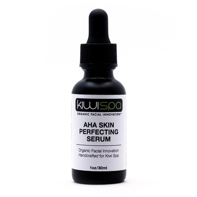 ​AHA Skin Perfecting Serum