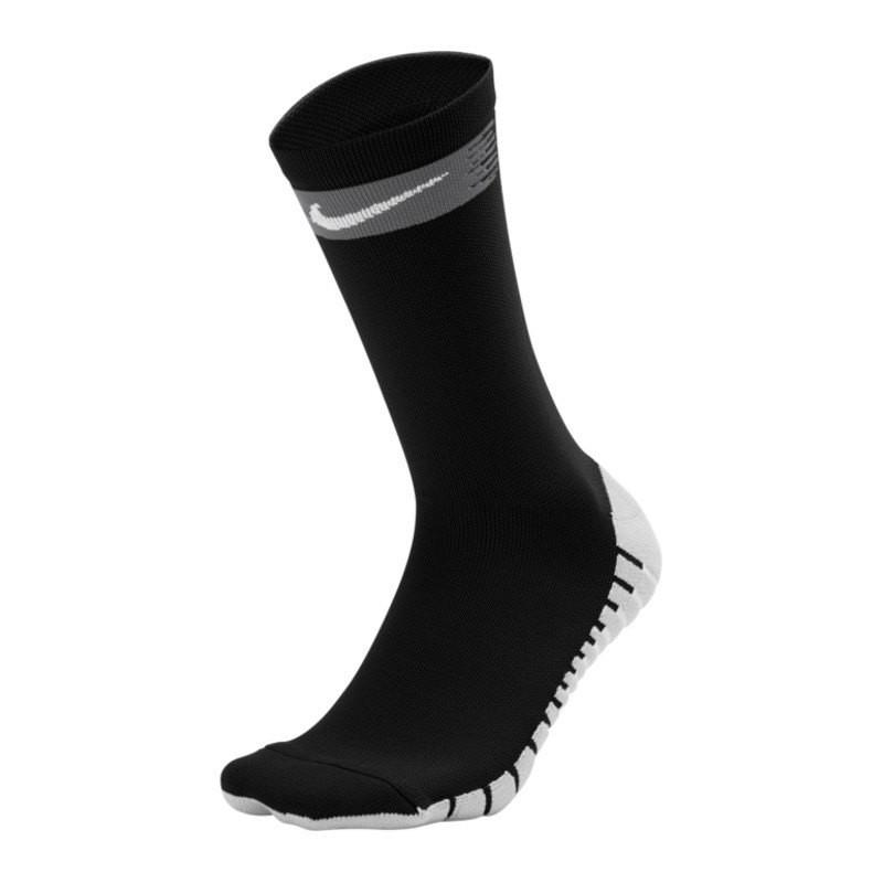 Nike Team Matchfit Crew Socken