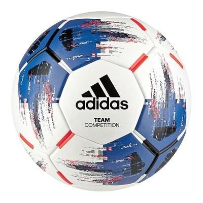 Adidas Team Competition Trainingsball