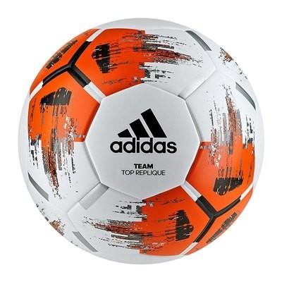 Adidas Team Topreplique Trainingsball