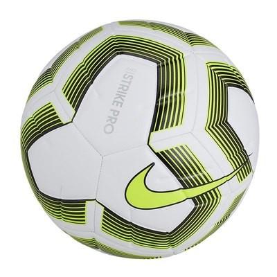Nike Strike Pro Team Trainingsball
