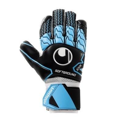 Uhlsport Soft HN Comp TW-Handschuh