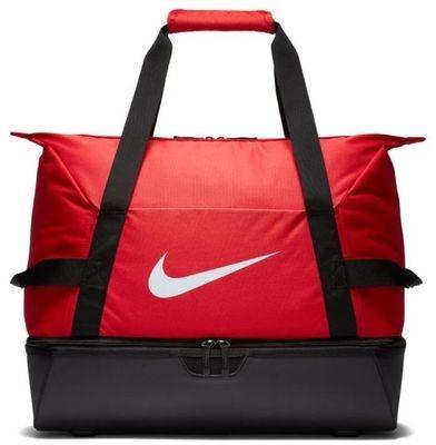 Nike Sporttasche mit Bodenfach medium Einheit Bernau