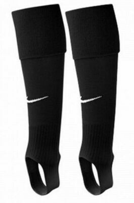 Nike Stegstutzen schwarz SG Rotation Prenzlauer Berg