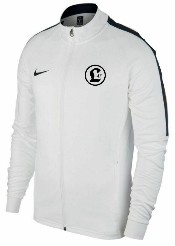 Nike Trainingsjacke Erwachsene SV Lichtenberg 47 Fan