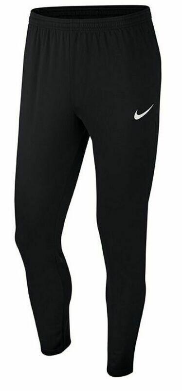 Nike Trainingshose Erwachsene SV Lichtenberg 47 Fan