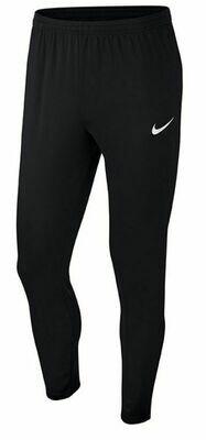 Nike Trainingshose Kinder SV Lichtenberg 47 Fan