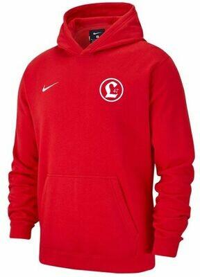 Nike Hoody Kinder SV Lichtenberg 47 Fan