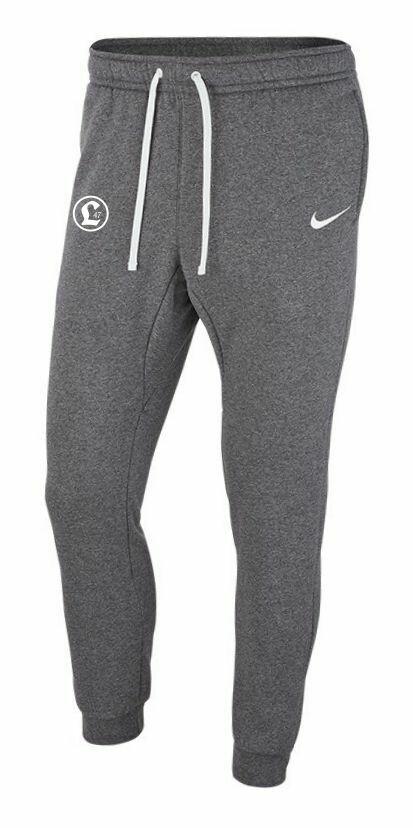 Nike Pant Kinder SV Lichtenberg 47 Fan