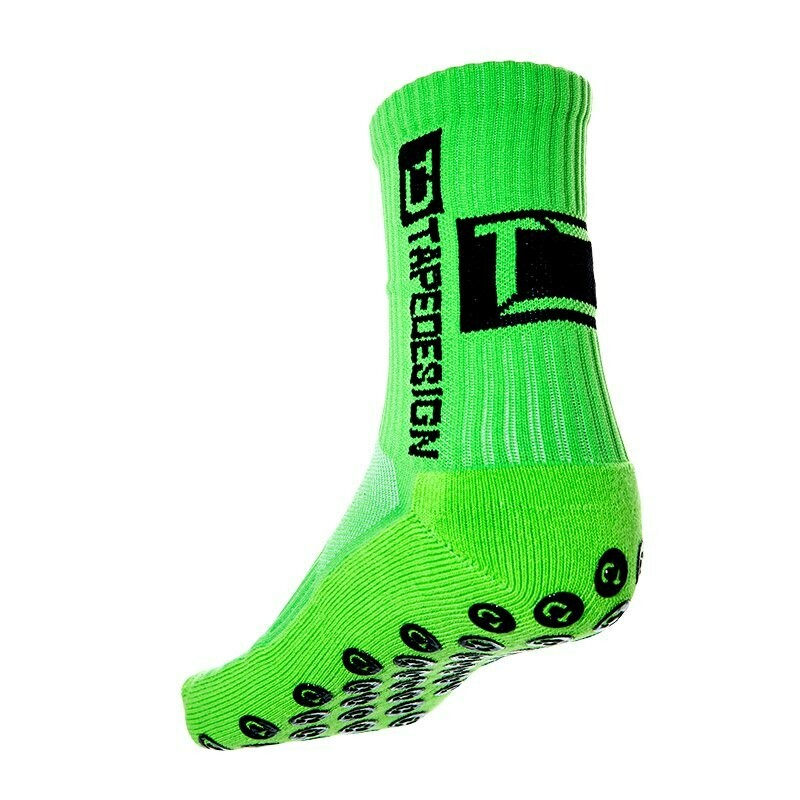Tapedesign Socken