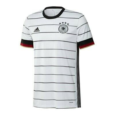 Adidas DFB Deutschland Trikot Home EM 2020 Kids