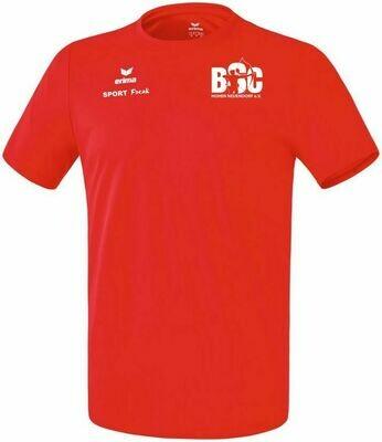 Erima Shirt Basic Kinder BSC Hohen Neuendorf