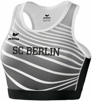Erima BRA SC BERLIN Leichtathletik