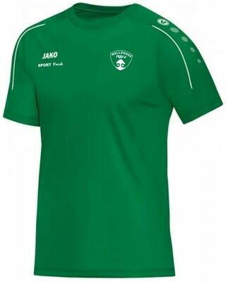 Jako T-Shirt RSV Mellensee