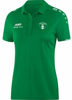 Jako Polo-Shirt Damen RSV Mellensee