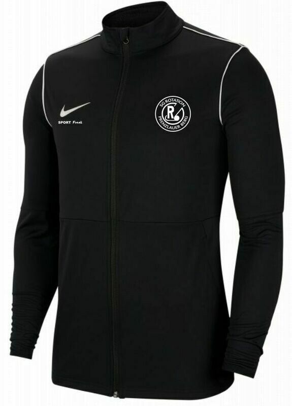 Nike Trainingsjacke Park 20 Kinder SG Rotation Prenzlauer Berg