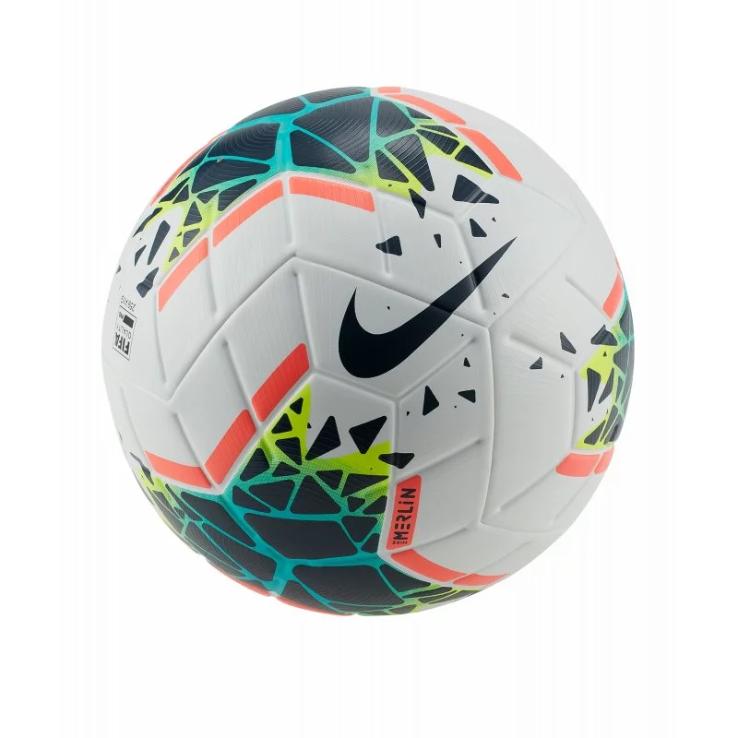 Nike Merlin Spielball