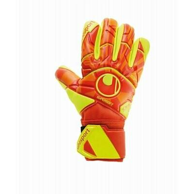 Uhlsport Dynamic Impulse Supersoft HN TW-Handschuh