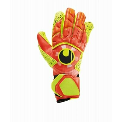 Uhlsport Dynamic Impulse Supergrip HN TW-Handschuh
