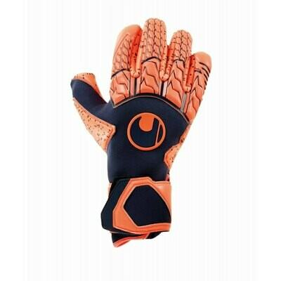 Uhlsport Next Level Supergrip Finger Surround TW-Handschuh