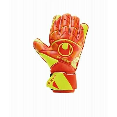 Uhlsport Dynamic Impulse Soft Pro TW-Handschuh Kids