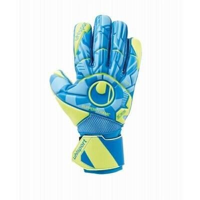 Uhlsport Radar Control Soft SF Fingersave TW Handschuh