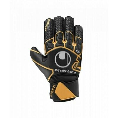Uhlsport Soft Resist SF Fingersave TW Handschuh Kids